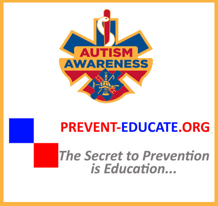 prevent-educate.org